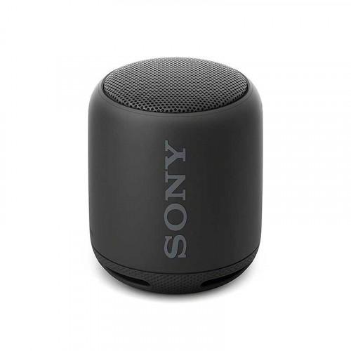 Bocina NFC Sony inalámbrica