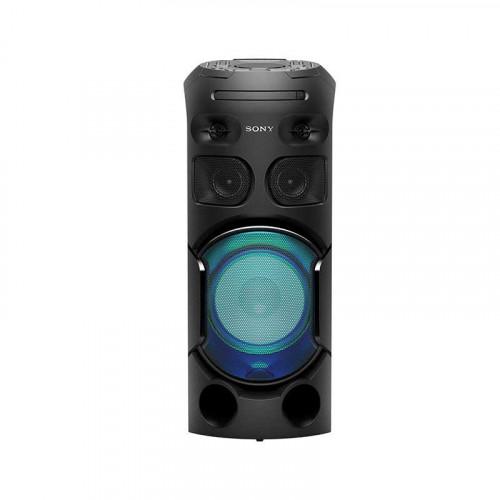Equipo de sonido vertical Sony