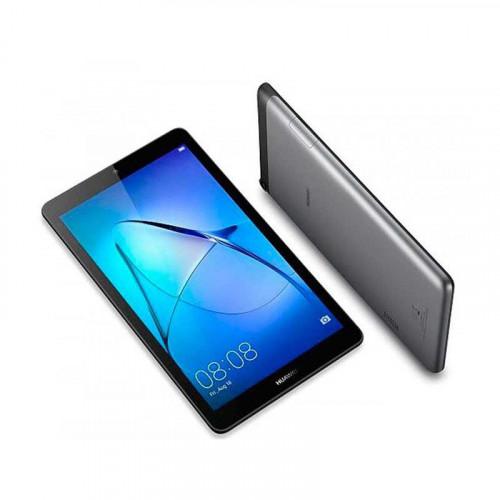 """Tablet MediaPad T3 de 7"""" Huawei Gris"""