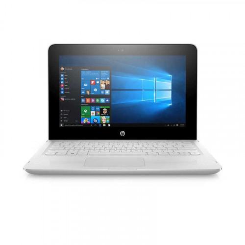 "Laptop X360 Celeron HP de 11.6"""