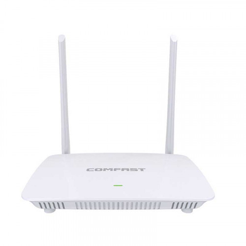 Router WiFi 300Mbps