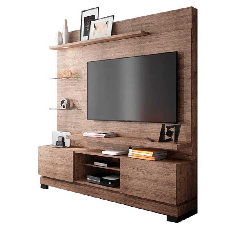 Mueble para tv hasta 55 thor lib en guatemala chopinmol - Muebles para el televisor ...