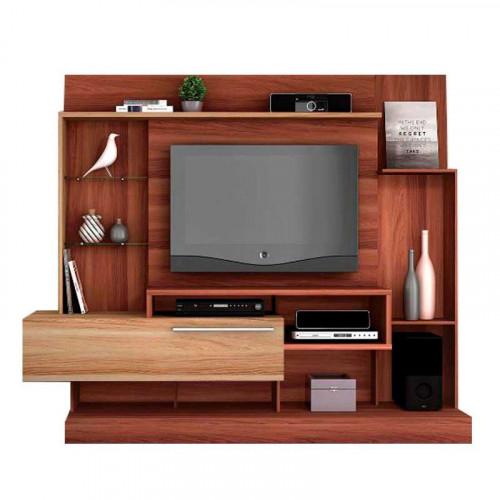 Mueble para TV Supremo Djm