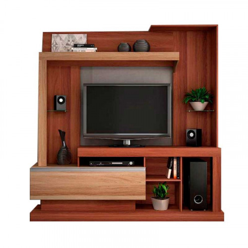 Mueble para Smart TV Bravo-Djm