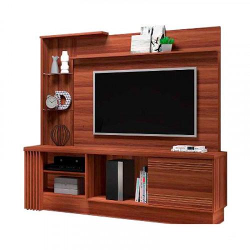 Mueble para Smart TV Sienna-Djm