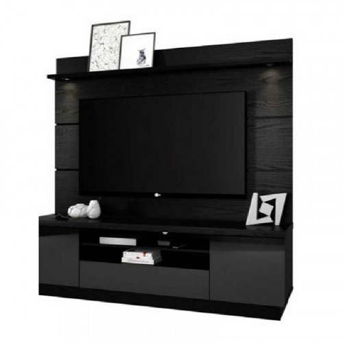 Mueble para TV LED Texas-Lib