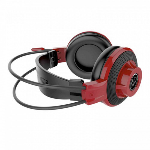 Audífonos Alámbricos MSI DS501