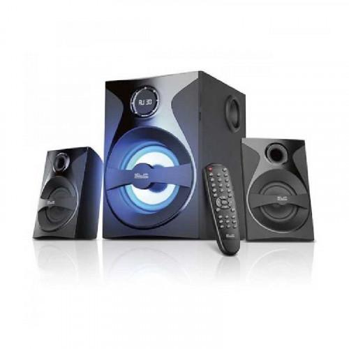 Equipo de sonido KWS-640 56W