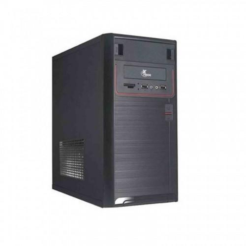 CPU Xtech Micro ATX XTQ-100