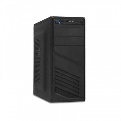 CPU Xtech Micro ATX XTQ-200