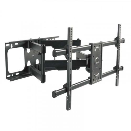 "Soporte Klip Xtreme para TV LCD de 37""-90"""