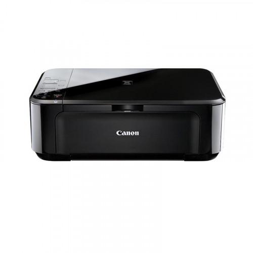 Impresora Canon PIXMA MG3110