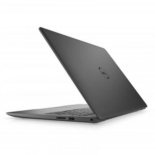 Laptop Dell Inspiron de 15.6""