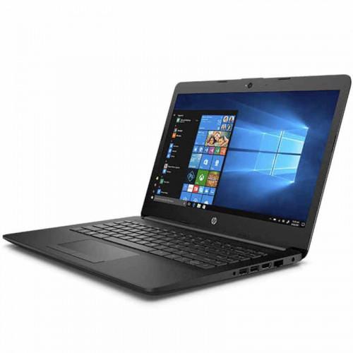 """Laptop HP Celeron N4000 de 14"""" - Negro"""
