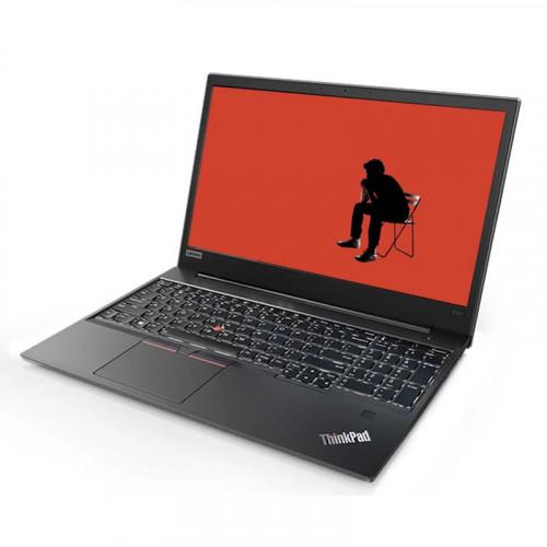 "Laptop Lenovo E580 Core i5 de 15.6"""