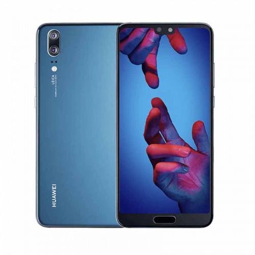 Smartphone Huawei P20 - Azul