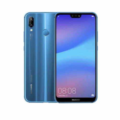 Smartphone Huawei P20 Lite - Azul