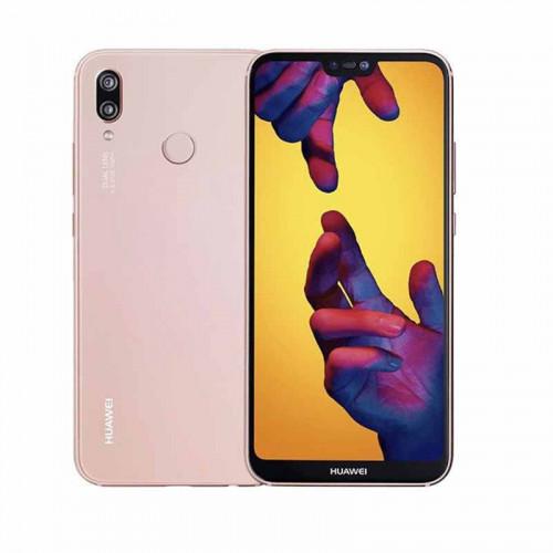 Smartphone Huawei P20 Lite - Rosado