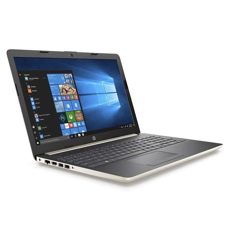 Laptop A9-9425 Hp 15-db0004la