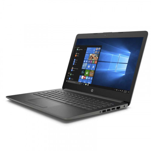 Laptop Hp 14-Ck0007la Celeron 4000