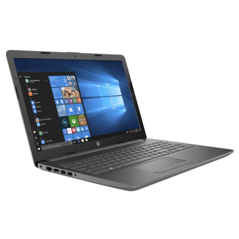Laptop HP - 15-DB0003LA