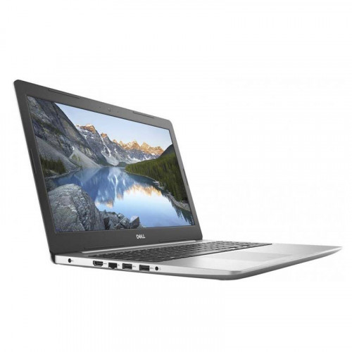 Laptop Dell Inspiron 5575 de 15.6""
