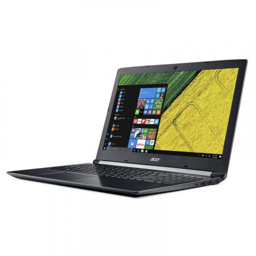 Laptop Acer A515 Core i5-7200U