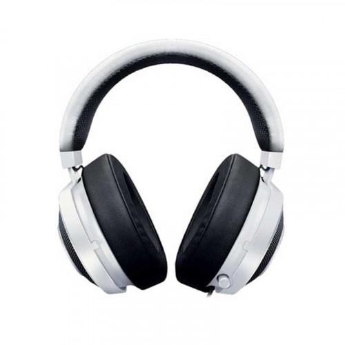 Audífonos Razer Kraken Pro V2 - Oval