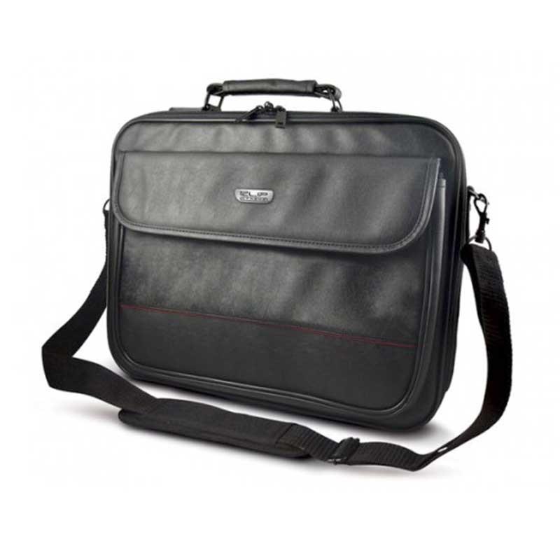28c02013c3 Maletín Klip Xtreme para Laptop KNC-080