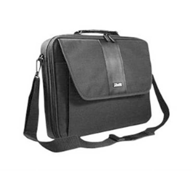 33ae57226e Maletín para laptop Klip Xtreme de 15.4