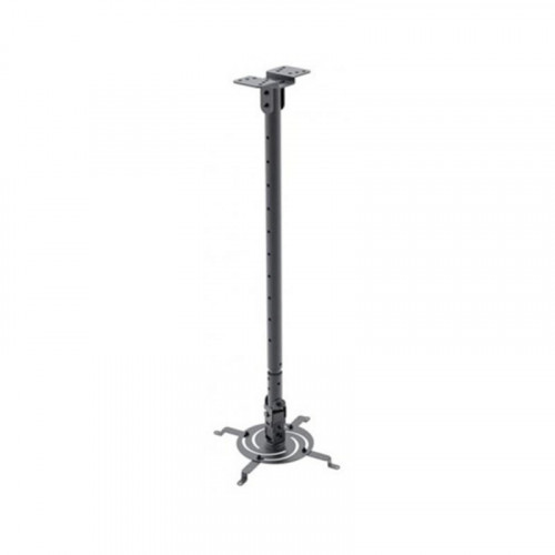 Soporte universal para proyector KPM-610B