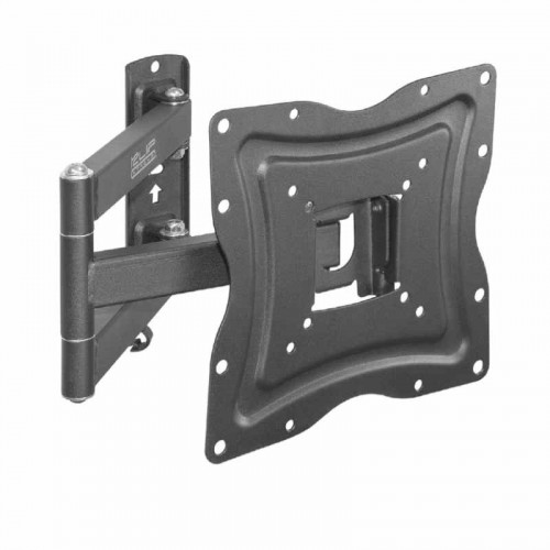 "Soporte para montaje para Smart TV de 13"" hasta 46"""