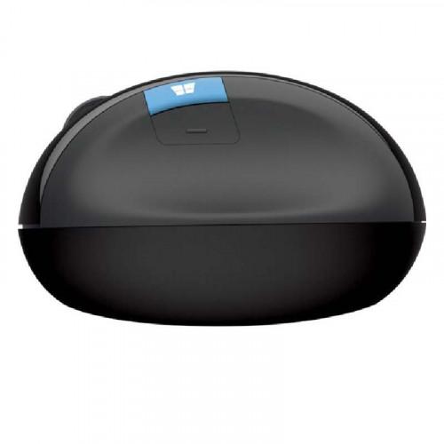Mouse ergonómico Microsoft