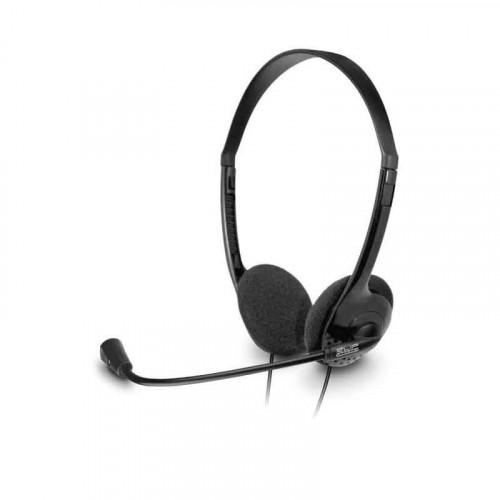 Audífonos Klip Xtreme KSH-290