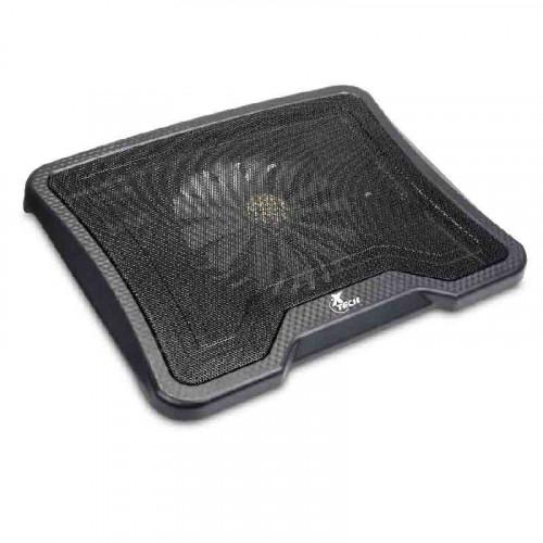 Ventilador refrigerante para laptop