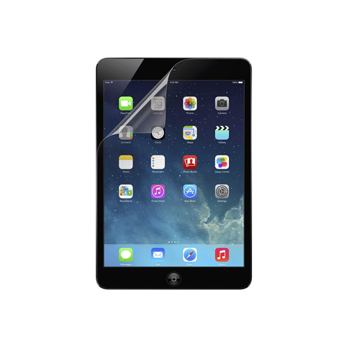Protector de pantalla para tablet PC