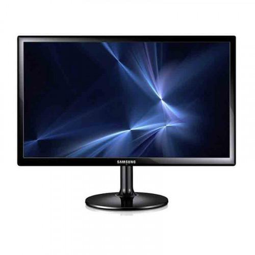 "Monitor Samsung LCD de 22"""