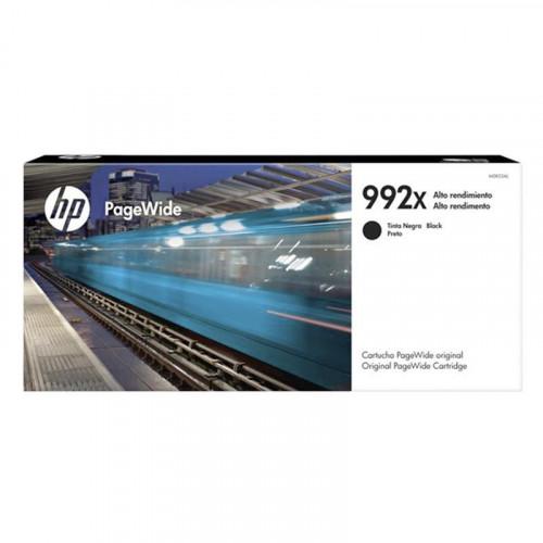 Cartucho de tinta HP 992X 375ml