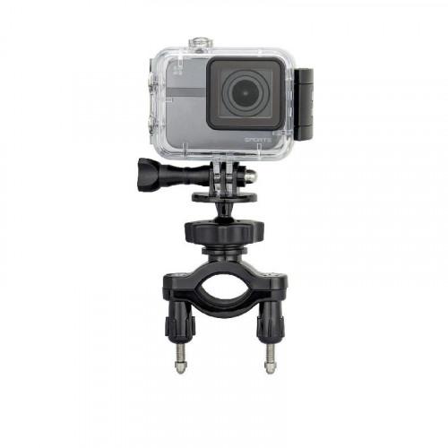 Set de montaje para cámara