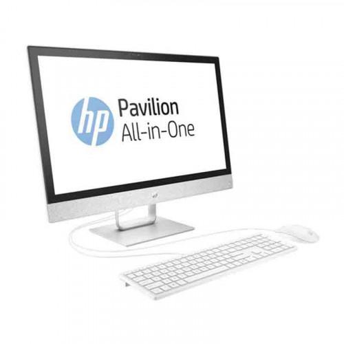 """Computadora de Escritorio HP Pavilion AIO de 23.8"""""""
