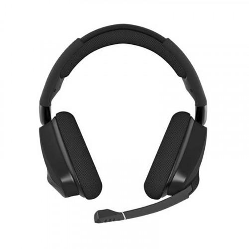 Audífonos Corsair Gaming Void Pro RGB