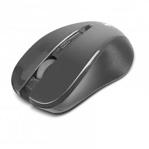 Mouse Xtech 3D Inalámbrico