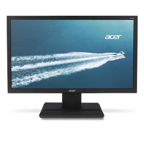 """Monitor LCD con Retroiluminación LED de 19.5"""" ACER"""