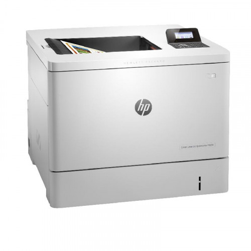 Impresora HP Enterprise