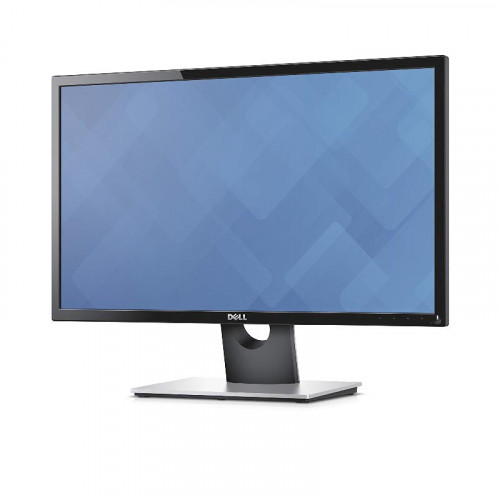 Monitor Dell LED - 22""