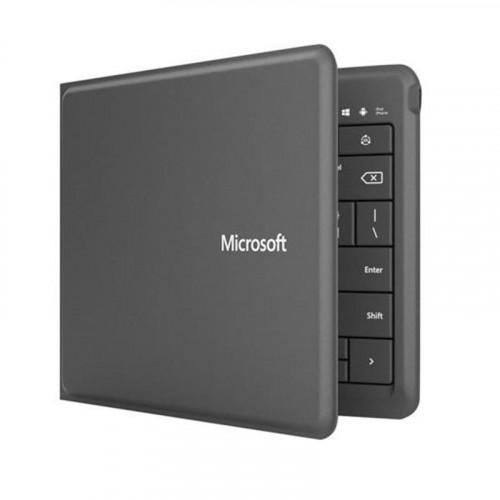 Teclado Bluetooth Microsoft Universal