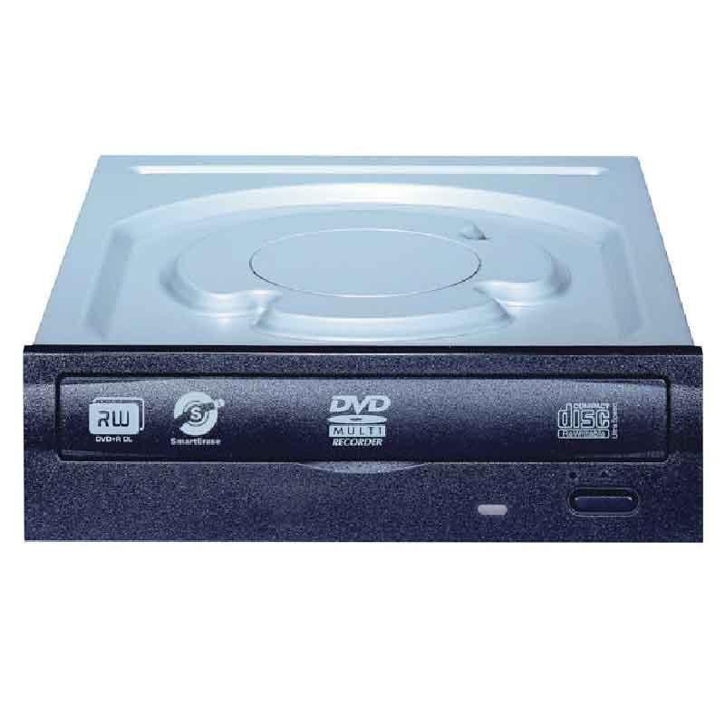 Unidad de Disco DVD±RW LiteOn iHAS124 ATA