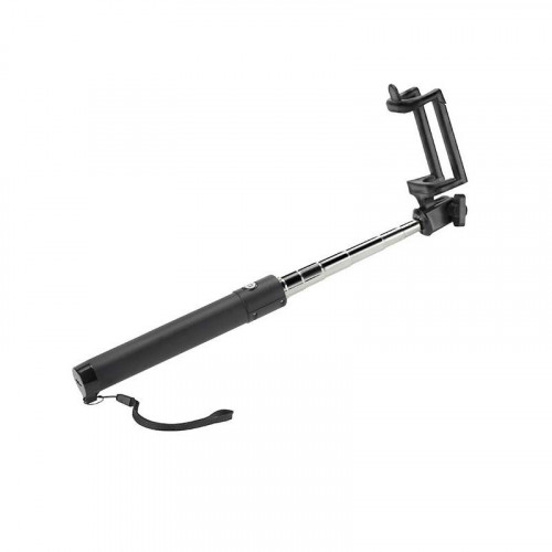 Selfie Stick Xtech Bluetooth