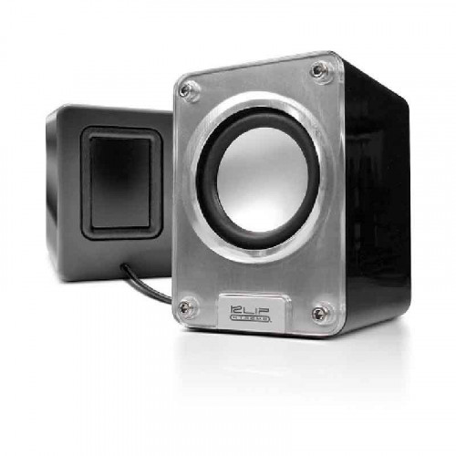 Bocina Klip Xtreme 2.0 canales
