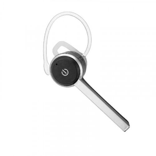 Audífonos inalámbricos Klip Xtreme BOX EDGE